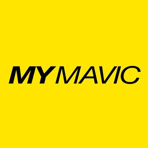 MyMavic