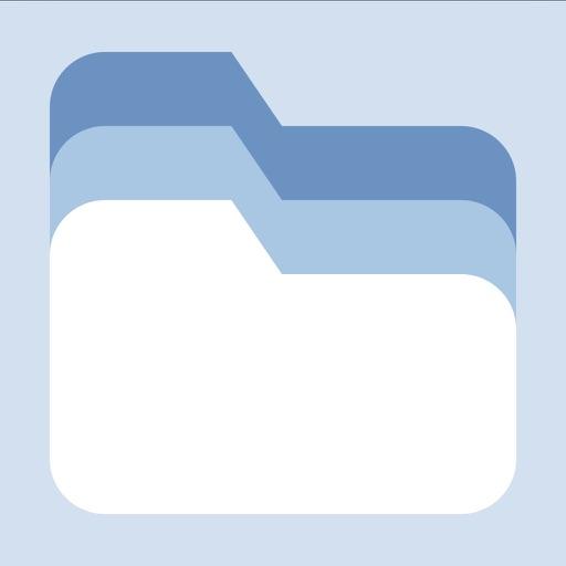 Secret Folder - Photo Lock keeper to hide folders