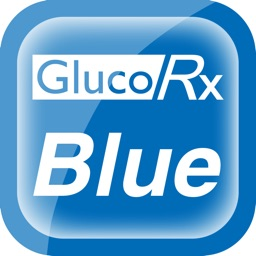 GlucoRx