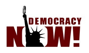 Democracy Now! TV