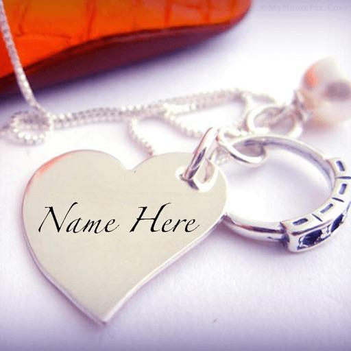 Best My Name Pics