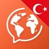Learn Turkish: Language Course