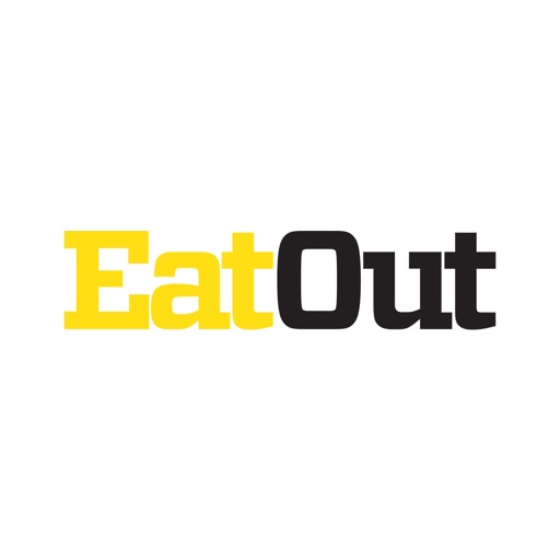 Eat Out (Magazine)