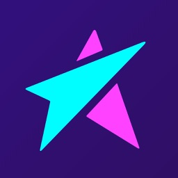 Live.me – Live Video Chat