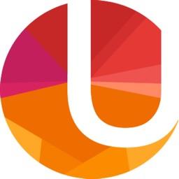 Unia App