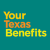Your Texas Benefits