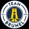 Team Brunel Reviews