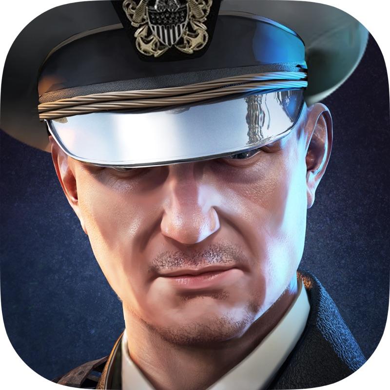 Battle Warship: Naval Empire Hack Tool