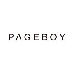 PAGEBOY