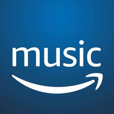 Amazon Music - Tips & Trick