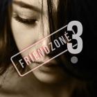 Friendzoné 3 icon