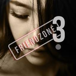 Friendzoné 3