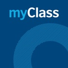British Council myClass icon