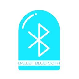 Bullet BLE