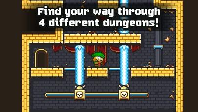 Super Dangerous Dungeons-4