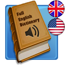 ‎English Dictionary - Offline