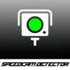 Speedcams Skandinavia
