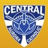 Aurora Central CHS