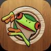 Pencil Camera HD Lite - iPhoneアプリ