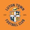 Luton Town Official App