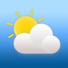 天气预报-我的15天气象云图直播预报