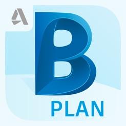 Autodesk Bim 360 Plan On The App Store