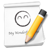My Wonderful Days - haha Interactive