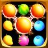Fruit Link Legends Story