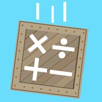 Codes for Box Drop Math Addition Game Hack