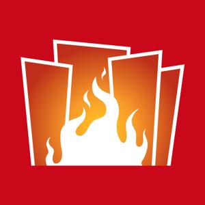 FireKeepers Casino app
