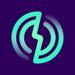 光音Mulight-用音乐表达态度