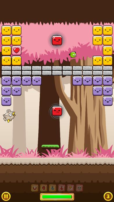 Breakout Birdie 2 screenshot three