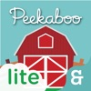 Peekaboo Barn Lite Reviews