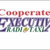 TaxiExecutiva