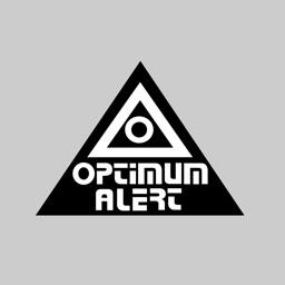 Optimum Alert