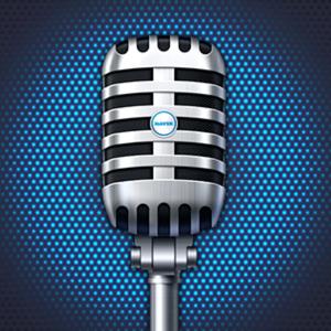 Conservative Talk Radio Plus app