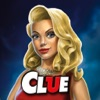 Cluedo: Classic Mystery Game Reviews