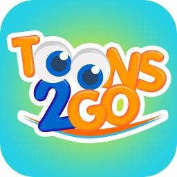 Toons2Go