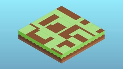 Number Islands Screenshots