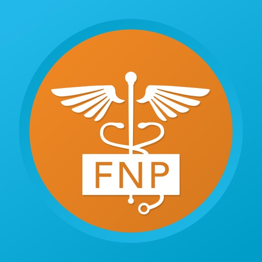 FNP Mastery: Family Nurse Practitioner