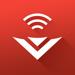 167.VIZIO SmartCast Mobile™