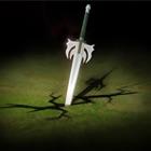 Samurai Sword Simulator icon