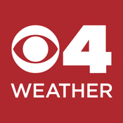 Kmov Weather app review