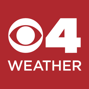 KMOV Weather - St. Louis Weather app