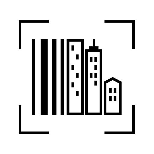 Microblink Demo License