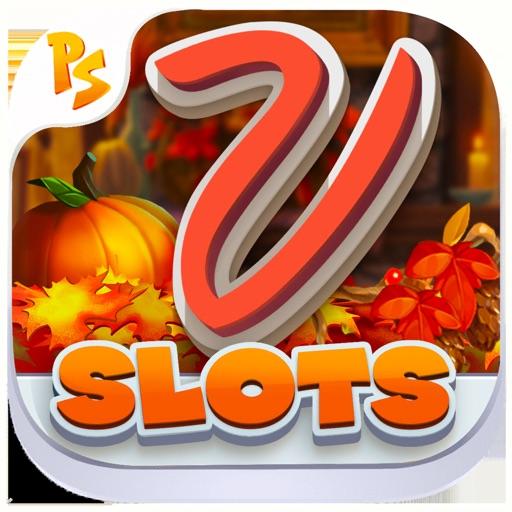 myVEGAS Slots – Casino Slots image