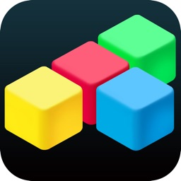 Block Crush Puzzle - Fun Block Games