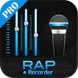 Rap Recorder Pro