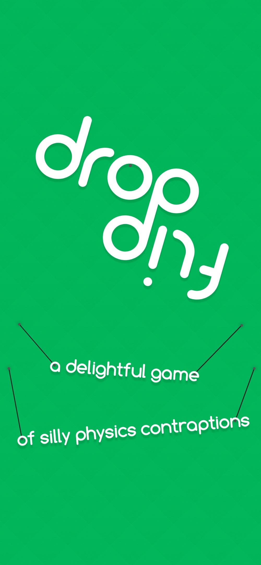 Drop Flip Cheat Codes