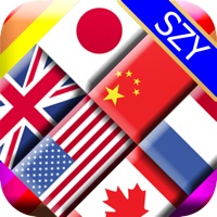 Codes for Flag Solitaire by SZY Hack
